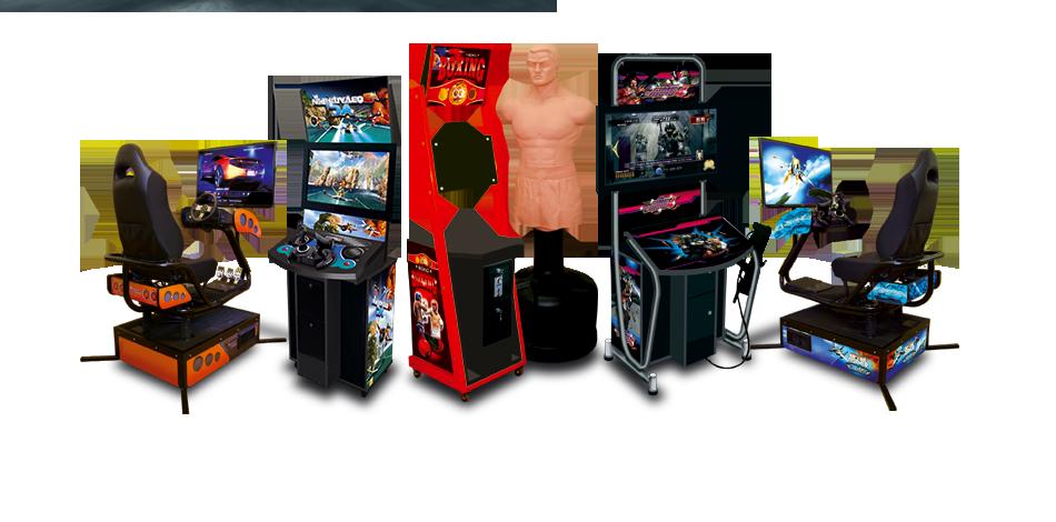 Игровые автоматы для детей аренда лизинг экскалибур гостиница и казино