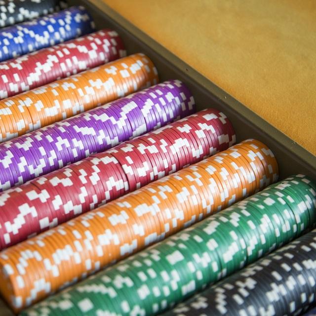 Онлайн казино особенности